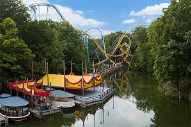 Busch Gardens Family Package How To Save Big At Disney U2014and 3 Other Great Parks Money