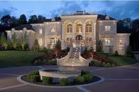 mansion design stunning luxury mansion designs architecture design