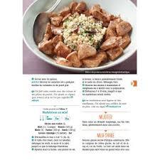 cuisine marmiton recettes entr le dico marmiton toute la cuisine en 1 000 recettes toute la