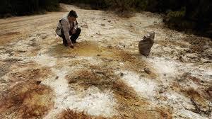 china u0027s other pollution problem u2013 its soil reveal