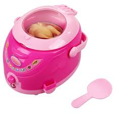 Kitchen Set Toys For Girls Online Get Cheap Learning Toys For 8 Year Old Girls Aliexpress