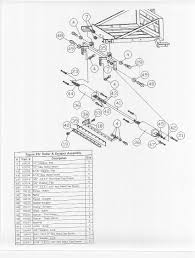 14 1984 johnson j40ecr service manual pdf 37879 100 rhce