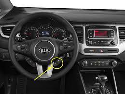 kia steering wheel oil reset blog archive 2017 kia rondo steering wheel controls