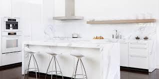 Studio Kitchen Design Kitchens Dallas