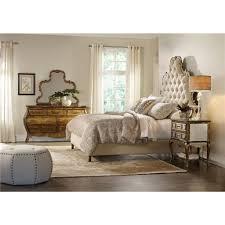 Bedroom Furniture Warrington Sanctuary Bedroom Furniture Gamburgs Furniture