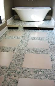 9 best foyer floor images on pinterest homes home and bathroom