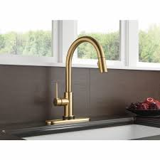 touch faucet kitchen kitchen ideas kitchen sink taps high end faucets motion sensor