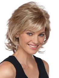 wigs for women over 50 with thinning hair 50 classy modern haircuts for effortlessly stylish look fine