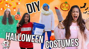 inexpensive homemade halloween costumes for adults diy last minute halloween costumes easy quick and affordable