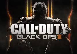target black friday black ops 3 futuristic black ops 3 on mission to boost u0027call of duty