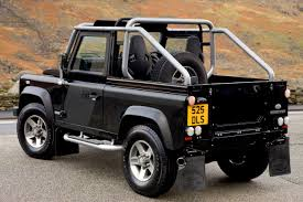 new land rover defender 2013 land rover defender 2013 the real deal but why biser3a