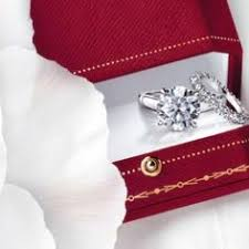 verlobungsringe cartier finally my 1895 cartier engagement ring s cartier and ring