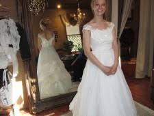 wedding dress alterations near me minnesota formal wedding alteration minneapolis st paul mn