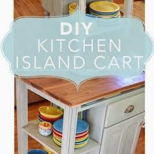 kitchen island cart plans kitchen free plans for kitchen island kitchen island with