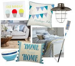 home decor trends 2014 coastal living room playuna