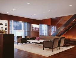 Interior Design Firms Chicago Il 45 Best Workplace Images On Pinterest Chicago L U0027wren Scott And