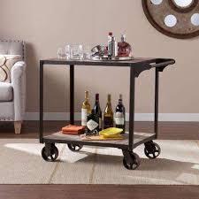 172 best bar carts images bar carts kitchen dining room furniture the home depot