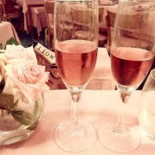 hoboken halloween party new year u0027s eve 2016 hoboken u0027s top 10 party destinations