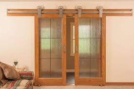 Oak Patio Doors by Red Oak Interior Door Choice Image Glass Door Interior Doors
