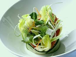 de amour de cuisine un amour de cuisine luxury sofitel idées de cadeau