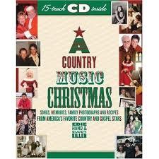 347 best gospel music images on pinterest gospel music