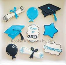 graduation cookies diploma cookies 3 and grad hats cookies and brownies