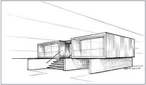 isbu home plans concept shipping container designs and photos