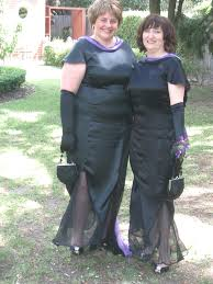 great gatsby bridesmaid dresses great gatsby bridesmaid dress as time goes buy