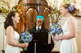 religious wedding the best nontraditional nonreligious wedding ceremony readings