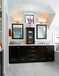 bathroom single sink vanity cabinets bath cabinets to go small