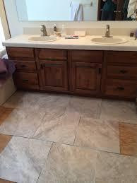 Home Design And Decor Shopping Contextlogic 100 Simply Seamless Carpet Tiles Frieze Carpet Is Most