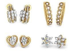 bluestone earrings earrings all about earrings collections