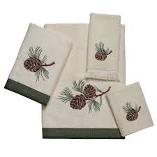 Towel Decoration For Bathroom by Bathroom Avanti Towels Avanti By The Sea Towels Decorative