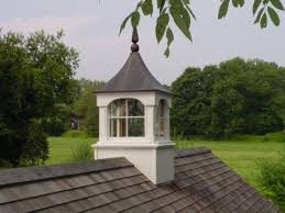 Copper Roof Cupola 169 Best Cupolas And Chimney Caps Images On Pinterest Cap D U0027agde