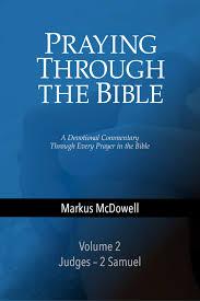 summary the prayers of ruth praying through the bible