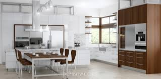 high definition downsview kitchens and fine custom cabinetry high definition downsview kitchens and fine custom cabinetry manufacturers of custom kitchen cabinets