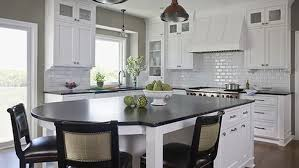 what color countertop goes with white cabinets how to keep your white kitchen white