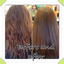 Great Lengths Hair Extensions Dallas by Contempo Hair Design Hair Salons 205 S Signal St Ojai Ca