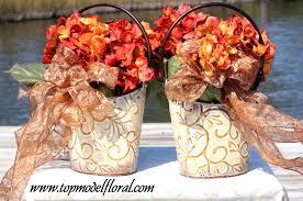 fall arrangements for tables unique floral arrangements by fisher arrangement after the