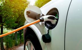 bureau sur ev ev rebate program serves as warning to federal government