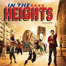 Walk In The Park Beach House Lyrics - lin manuel miranda u2013 in the heights lyrics genius lyrics