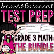 141 best test prep images on pinterest test prep prepping and