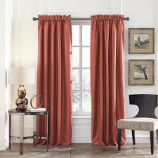 Curtain Drapes Curtains And Drapes Teal Curtains Window Panels Drapery Drapes