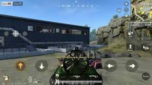 bluestacks knives out knives out gameplay