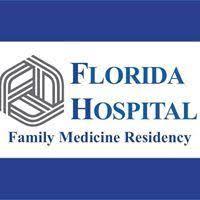floral agency careers applications salaries u0026 employee benefits