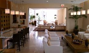 fresh la luxury apartments decorating ideas modern and la luxury