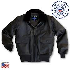 us wings bomber jackets military apparel selling online and