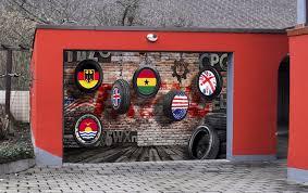 3d beautiful tires garage door murals wall print decal wall deco 3d beautiful tires garage door murals wall print decal wall deco aj wallpaper au