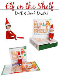 on the shelf doll on the shelf doll and book deals boy or girl set 19 98
