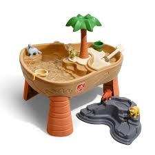 step 2 sand and water table parts sand water play sandboxes water table step2 uk official